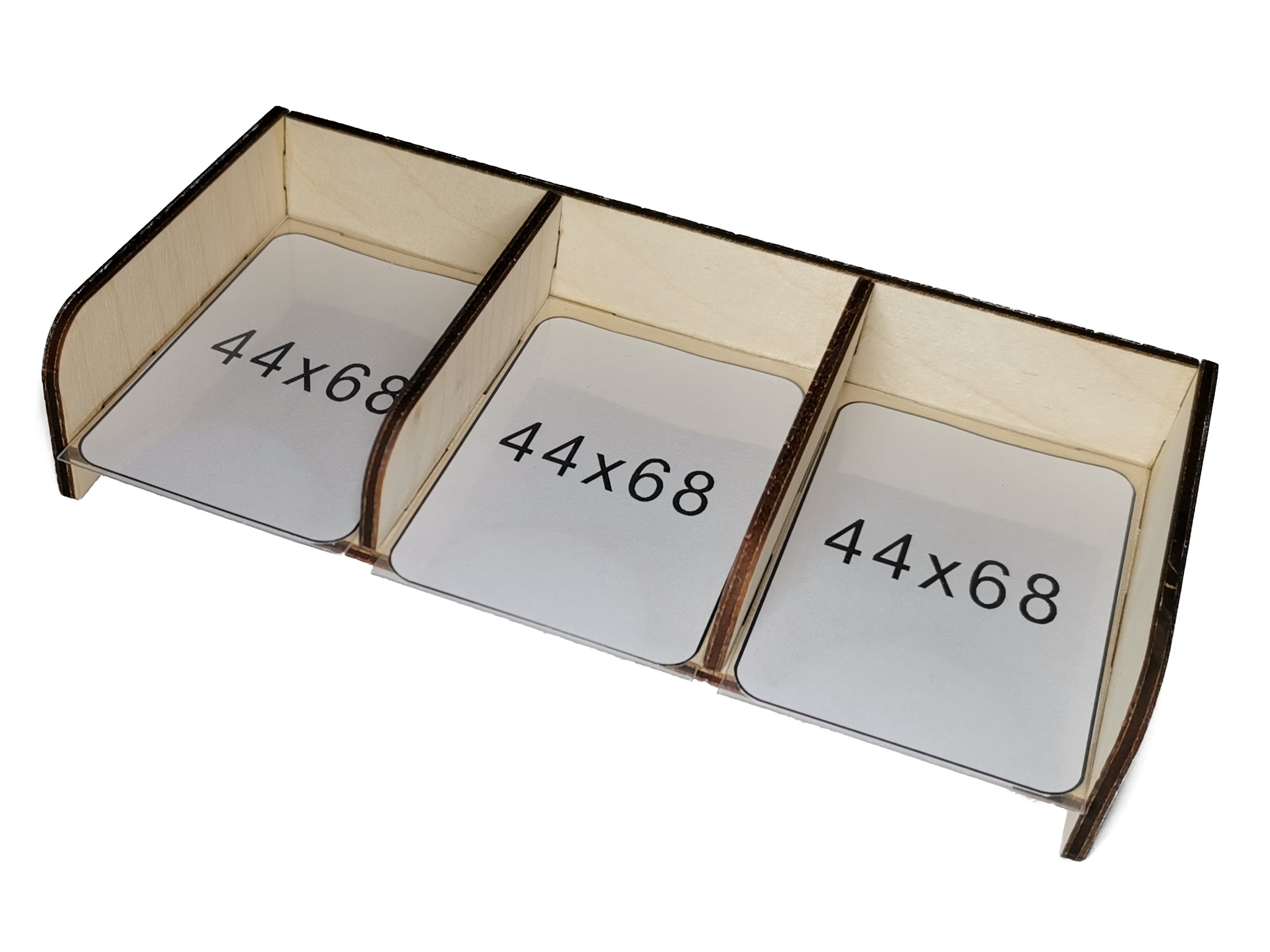 KartenhaltermitKarten2
