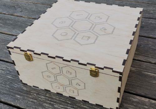 Kiste01 (Custom)