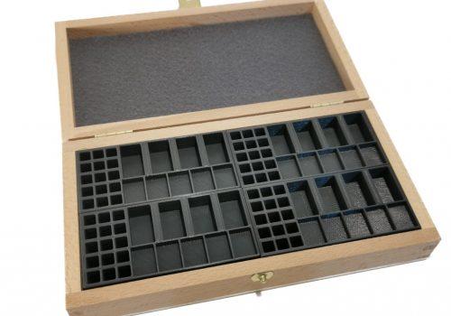 Kiste03